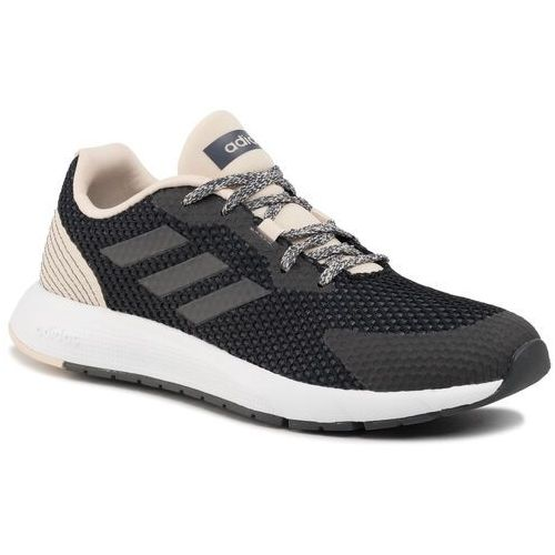 Buty damskie Producent: Adidas, Producent: Refresh, ceny