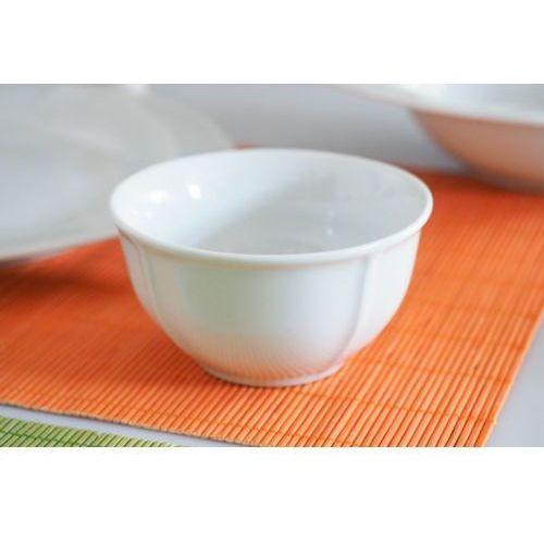 Lubiana maria biała czarka 11.5 cm marki Lubiana / maria