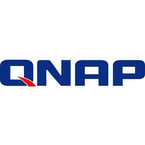 QNAP TS-1273U-8G 12 Bay quad-core NAS with dual 10GbE SFP+ ports 8GB RAM
