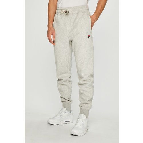 - spodnie, Fila