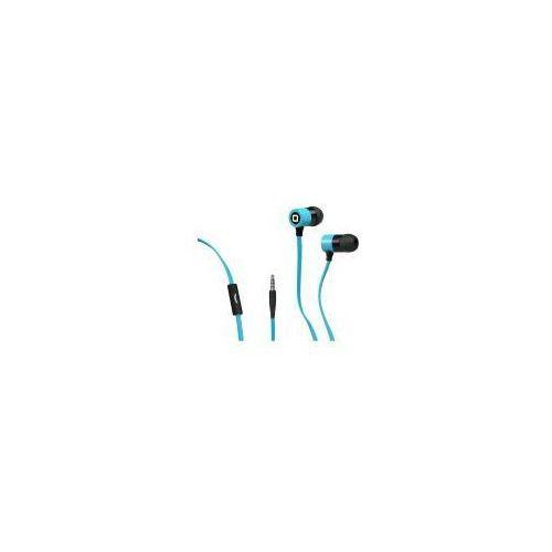SBS Studio Mix 60 TEINEARMIX60B (niebieski)