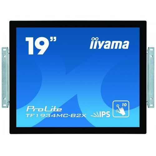 LED Iiyama TF1934MC