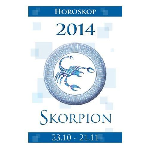 Skorpion - Miłosława Krogulska, Izabela Podlaska-Konkel, Harlequin