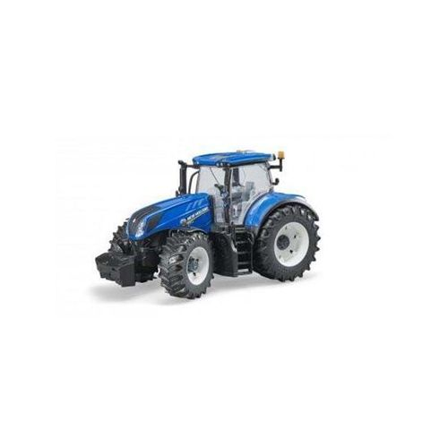 Bruder new holland t7.315 (4001702031206)