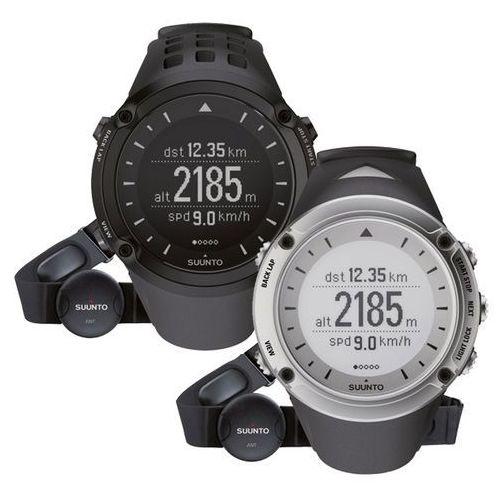 Suunto Ambit (HR) GPS sport watch, 183710