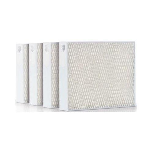 Stadler form Zestaw filtrów do nawilżacza 68684 (4 sztuki) darmowy transport (0802322002492)