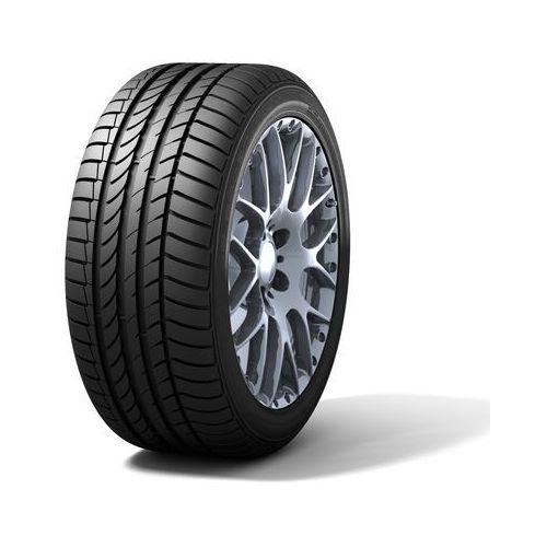 Dunlop SP Sport Maxx TT 225/50 R17 94 W