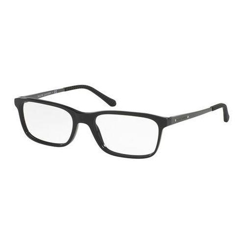 Ralph lauren Okulary korekcyjne  rl6134 5617