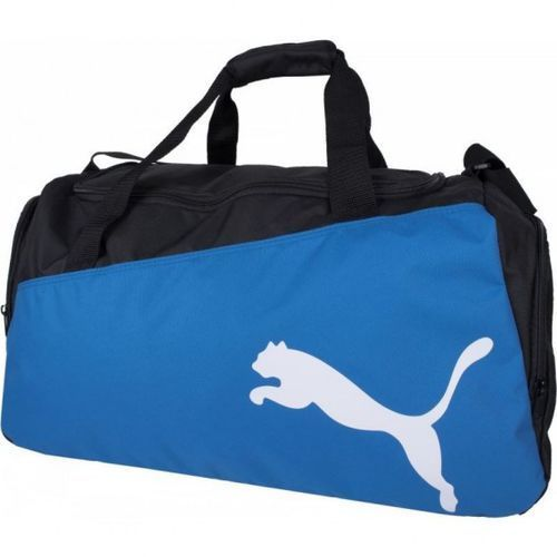 Puma Torba plecak  pro training medium bag m blue izimarket.pl