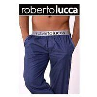 Spodnie domowe - 00136, Roberto lucca