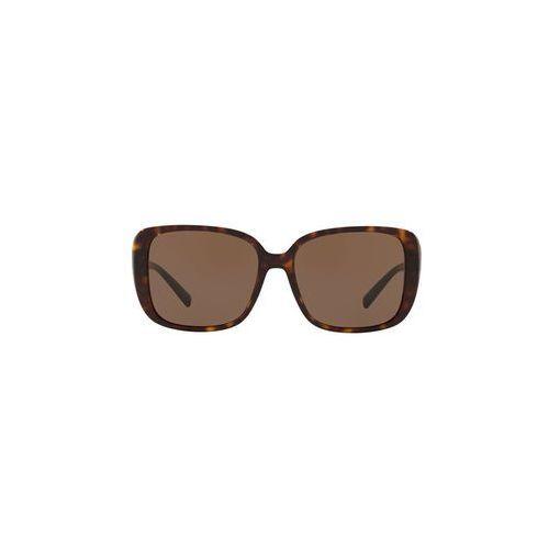 Versace - okulary ve4357.108/73.56