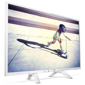 TV LED Philips 32PHT4032