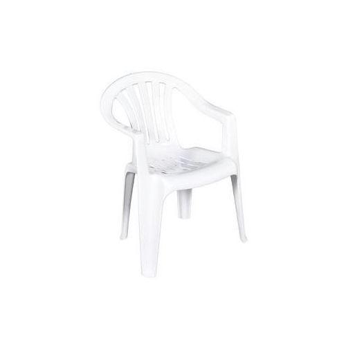 Fotel ogrodowy cyrkon marki Ołer