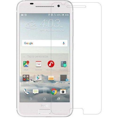 Szkło ochronne Perfect Glass HTC One A9