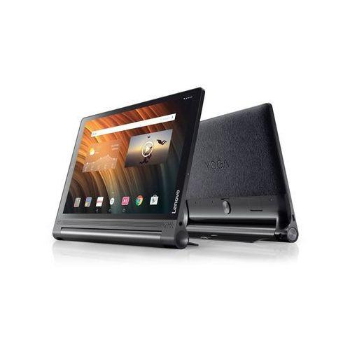 Lenovo Tab 3 10 Plus 32GB