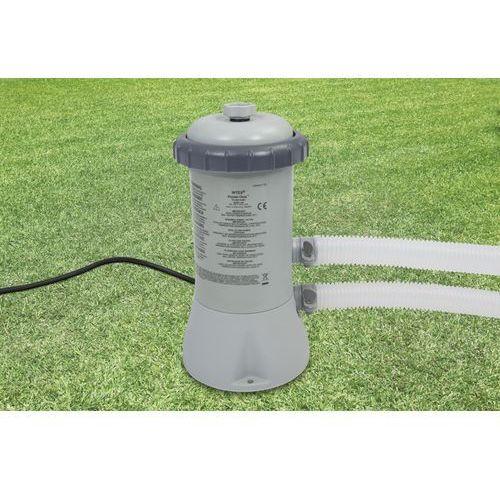 Intex Pompa filtrująca do basenów 2006 l/h 28604 (6941057426044)