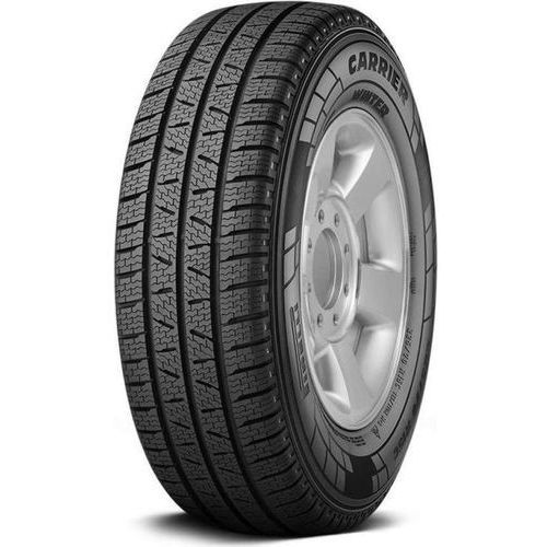 Pirelli Winter Carrier 235/65 R16 118 R
