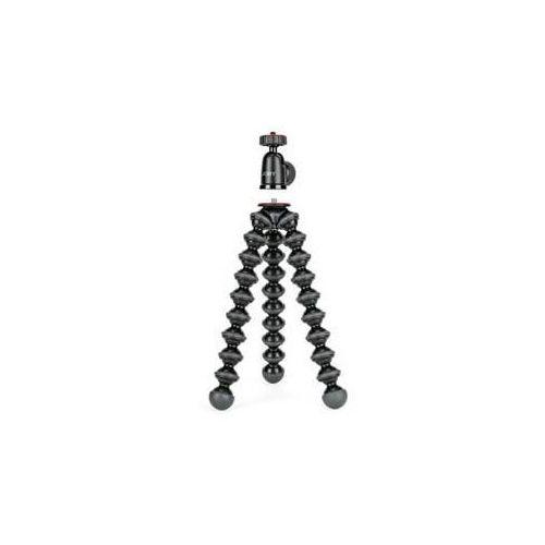 Statyw gorillapod 1k stand (e61pjb01511) czarny marki Joby