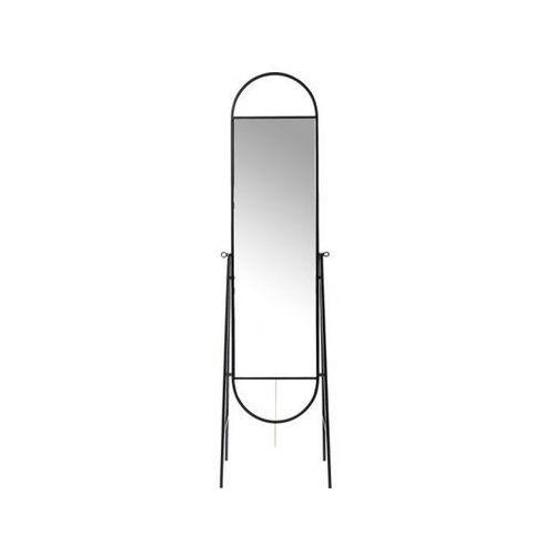 Lustra Do Salonu Producent Kare Design Ceny Opinie Sklepy Str 2 Por Wnywarka W Interia Pl