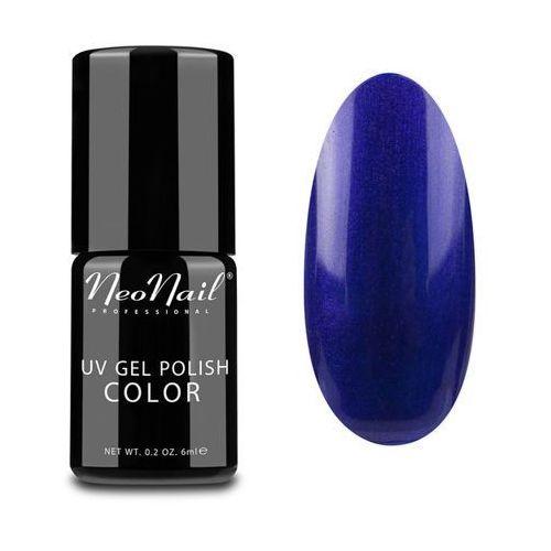 NEONAIL UV Gel Polish Color 5017 Alluring Neptune 6ml