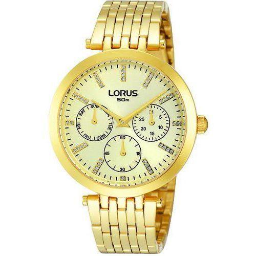 Lorus RP646BX9 Kup jeszcze taniej, Negocjuj cenę, Zwrot 100 dni! Dostawa gratis.
