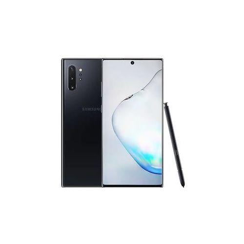 Samsung Galaxy Note 10 N975
