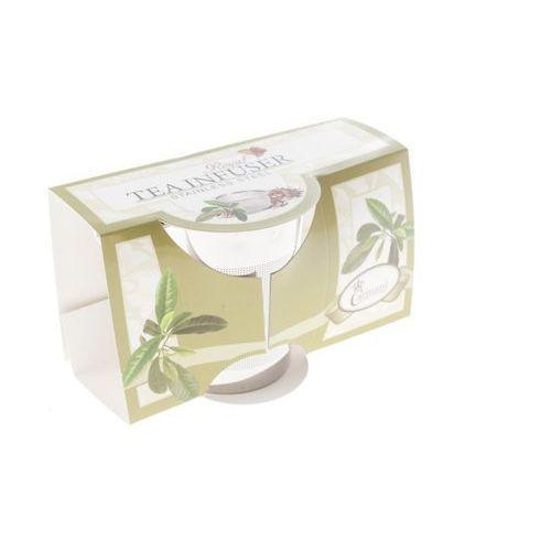 Carmani zaparzacz sitko do herbaty czajnika atest