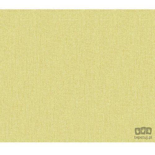 Andora 95328-1 tapeta ścienna AS Creation