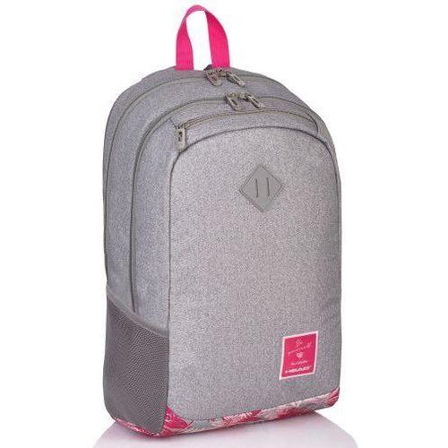 Plecak hd-05 head - astra marki Astra papiernicze