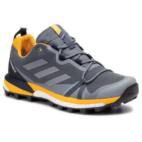 Buty męskie Producent: Adidas, Producent: Base London, ceny