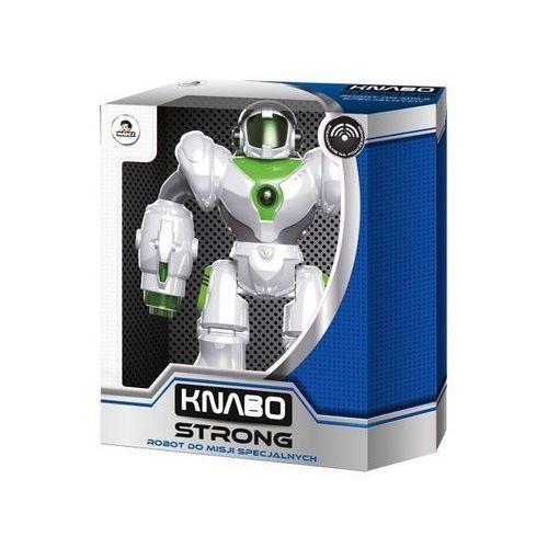 Robot Knabo Wojownik