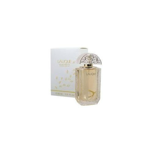 Lalique Lalique women Woman 100ml EdT