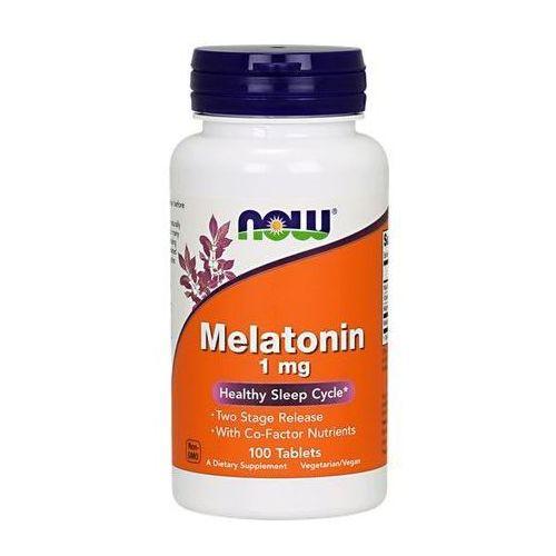Tabletki Jodadrop - bioaktywne źródło jodu 250ml
