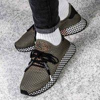 deerupt runner (bd7894) marki Adidas