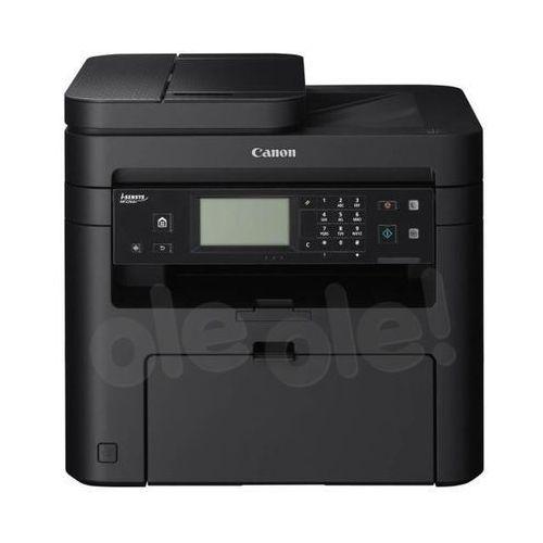 Canon  i-sensys mf226dn - produkt w magazynie - szybka wysyłka! (4549292010794)