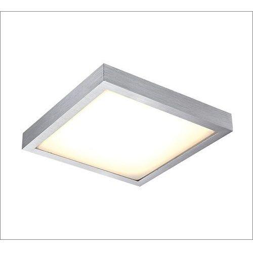 41661 LAMPA SUFITOWA TAMINA I
