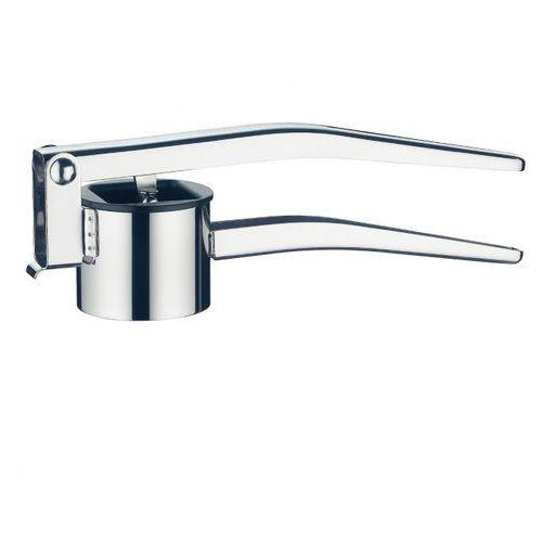 Wmf  - top tools praska do czosnku długość: 18 cm