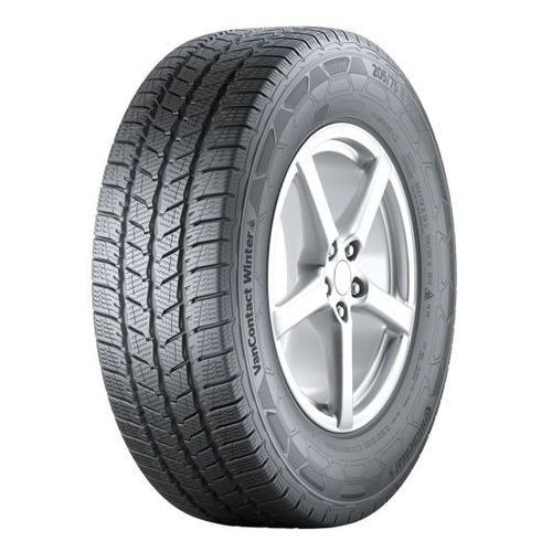 Star Performer SPTS AS 225/55 R17 101 V
