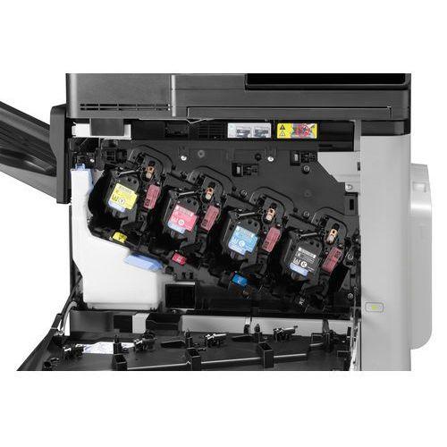 OKAZJA - HP LaserJet M680dn ### Gadżety HP ### Eksploatacja -10% ### Negocjuj Cenę ### Raty ### Szybkie Płatności ### Szybka Wysyłka