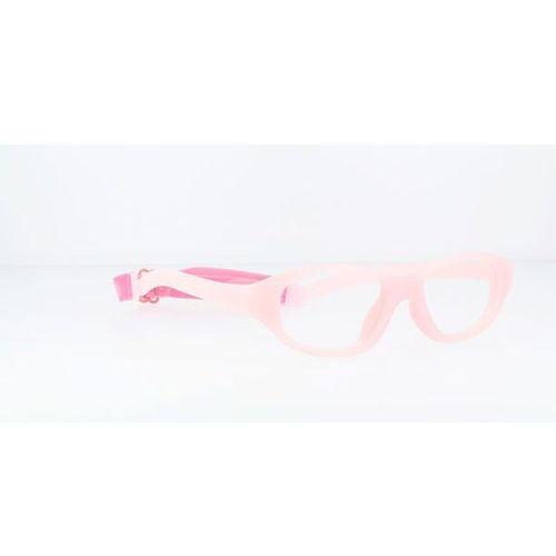 Okulary Korekcyjne Miraflex Eva Kids BCP