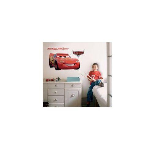 Naklejka ścienna Sticker large cars - 41363, BEA9-4256E_20151209124713