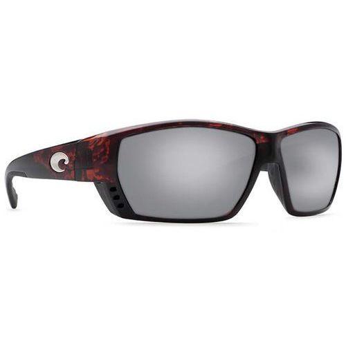 Okulary słoneczne  tuna alley polarized ta 10gf oscglp marki Costa del mar