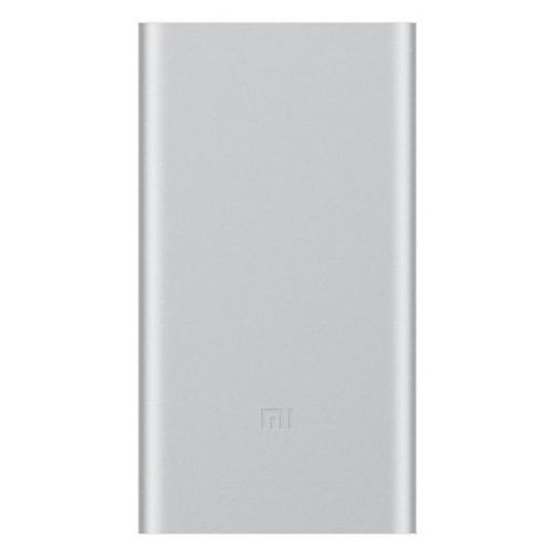 PowerBank XIAOMI Mi II 10000mAh Srebrny