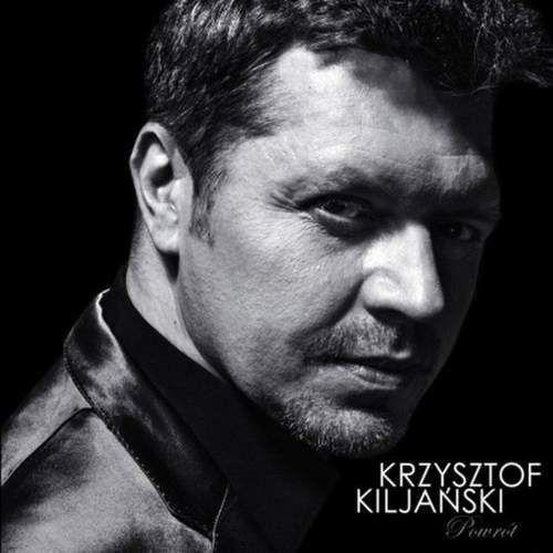 Pomaton emi Krzysztof kiljanski - powrot (5907678818201)