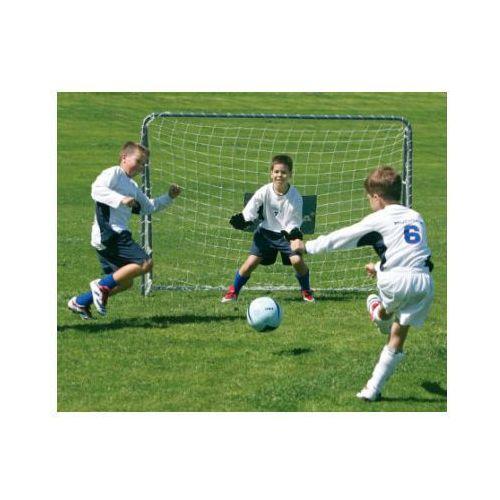 HUDORA Bramka do piłki nożnej 76920 (4005998211649)