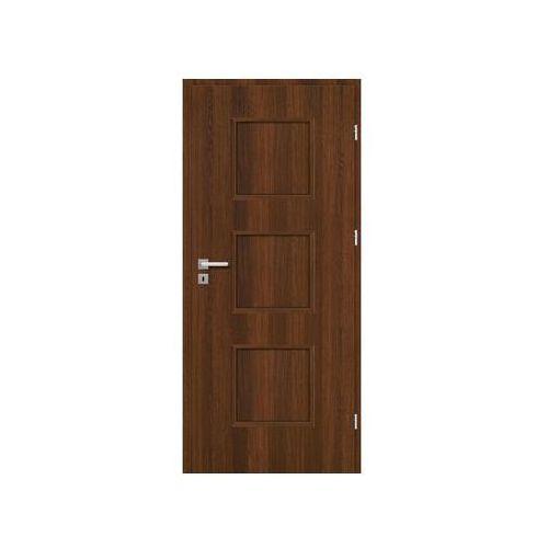 Skrzydło drzwiowe tomino 70 prawe marki Nawadoor