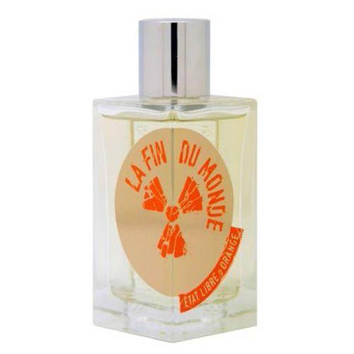La Fin du Monde - Woda Perfumowana