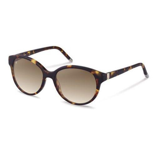 Rodenstock Okulary słoneczne r7405 b