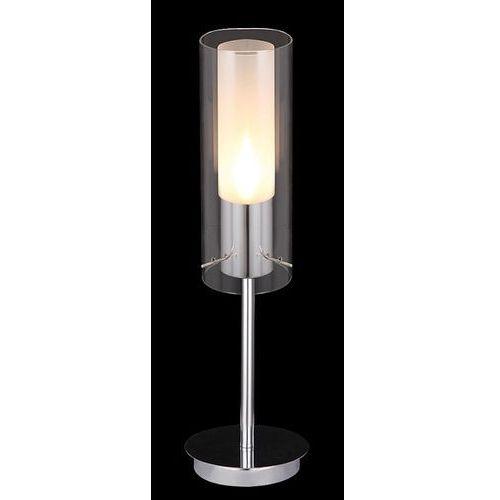 Italux Lampa stołowa itaka - bzl, mtm1851/1