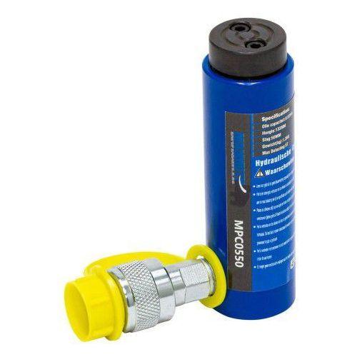 Cylinder hydrauliczny standardowy MPC 5 ton